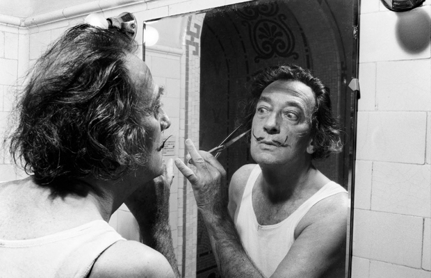 ftc-google-arts-culture-salvador-dali