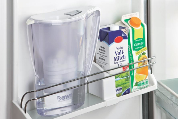 ftc-jarra-purificadora-agua-bwt-03