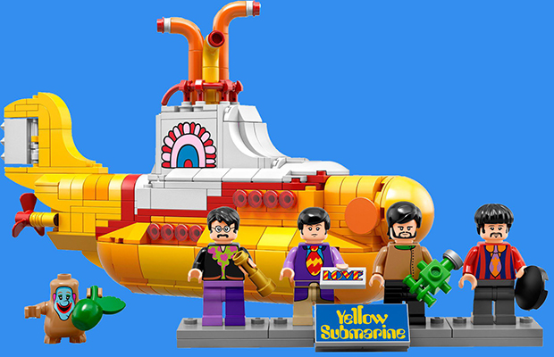 ftc-lego-beatles-yellow-submarine-00