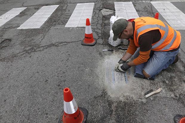 ftc-mosaicos-buracos-ruas-jim-bachor-07
