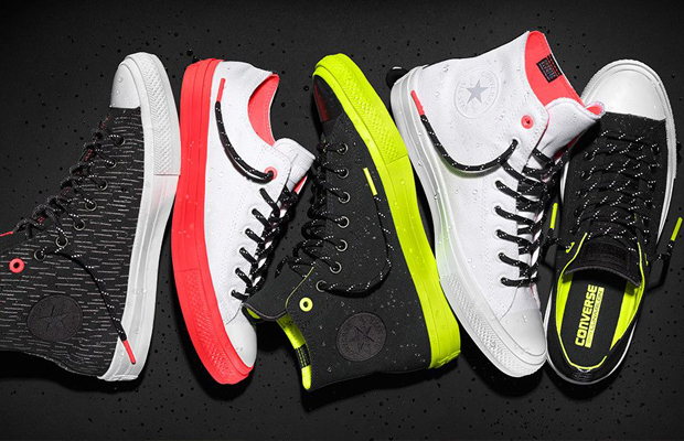 ftc-tenis-converse-counter-climate-01