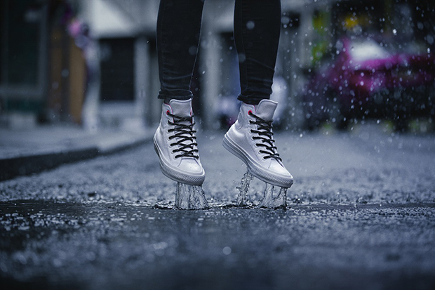 ftc-tenis-converse-counter-climate-02