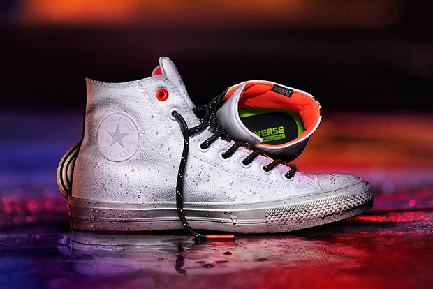ftc-tenis-converse-counter-climate-06