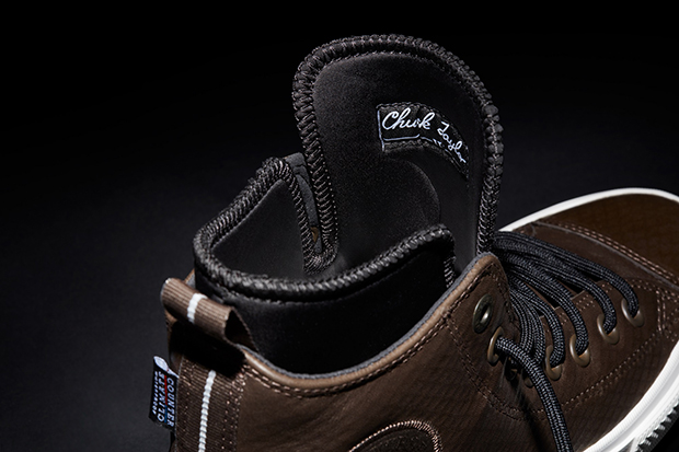 ftc-tenis-converse-counter-climate-boot-01