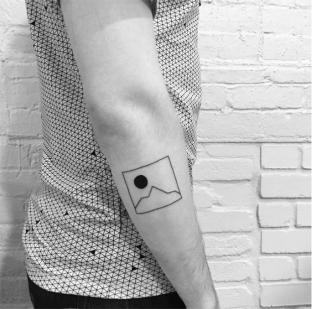 ftc-blackwork-tatuagens-yi-stropky-09