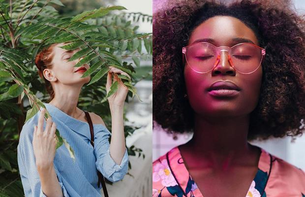 Pantone traz 15 cores tendência para a primavera-verão 2021 - Follow the Colours