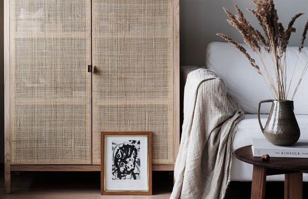 Japandi: o novo minimalismo na decoração e 5 maneiras de aplicá-lo em casa - FTCMAG