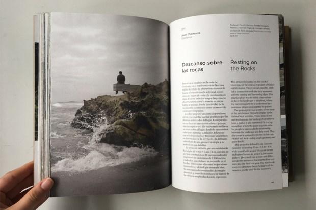 chile foto cristina kesselring rochas mar