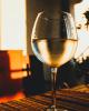 cata online vino blanco