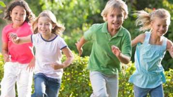 Fusion i Børne- og Ungdomsforvaltningen