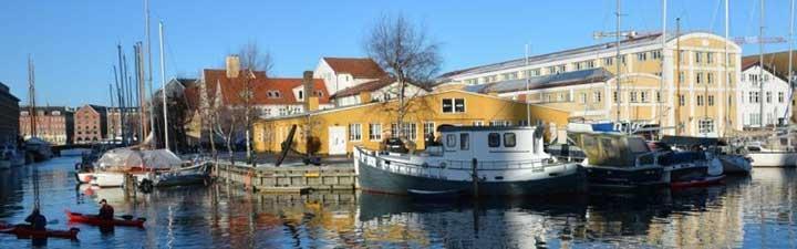 christianshavn-kontor