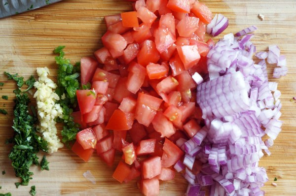 Roasted-Corn-Salsa2
