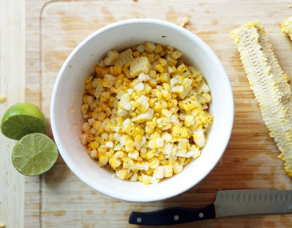 Roasted-Corn-Salsa4
