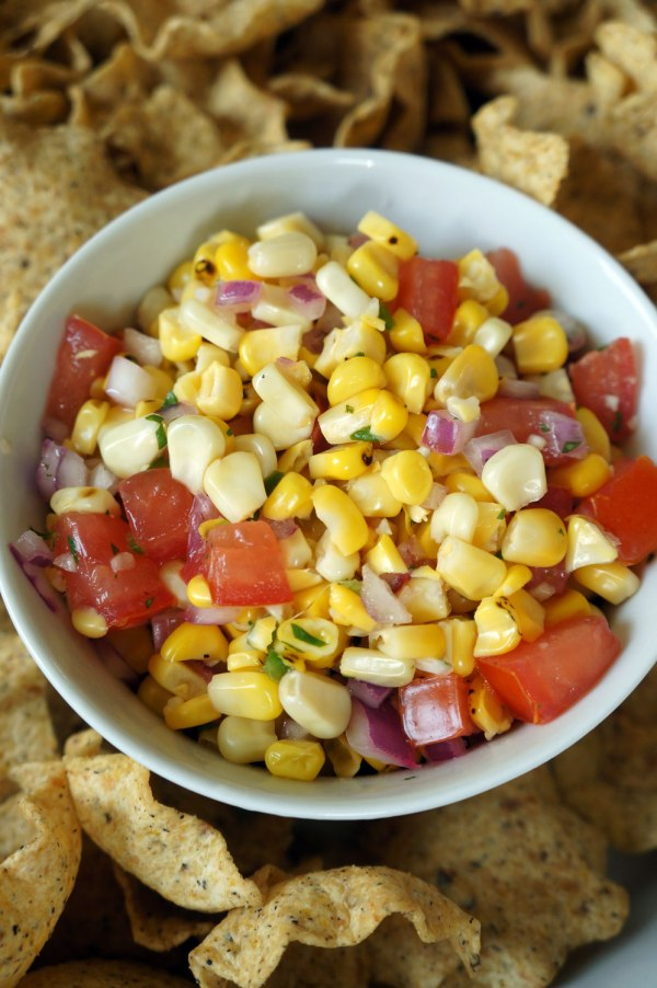 Roasted-Corn-Salsa7
