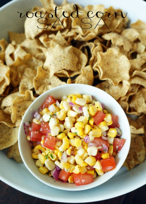 Roasted-Corn-Salsa8