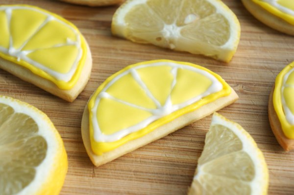 Lemon-Slice-Cookies2