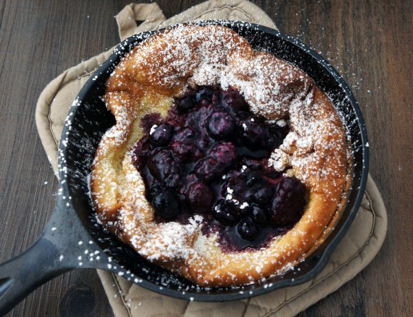 Berry-Dutch-Pancake3