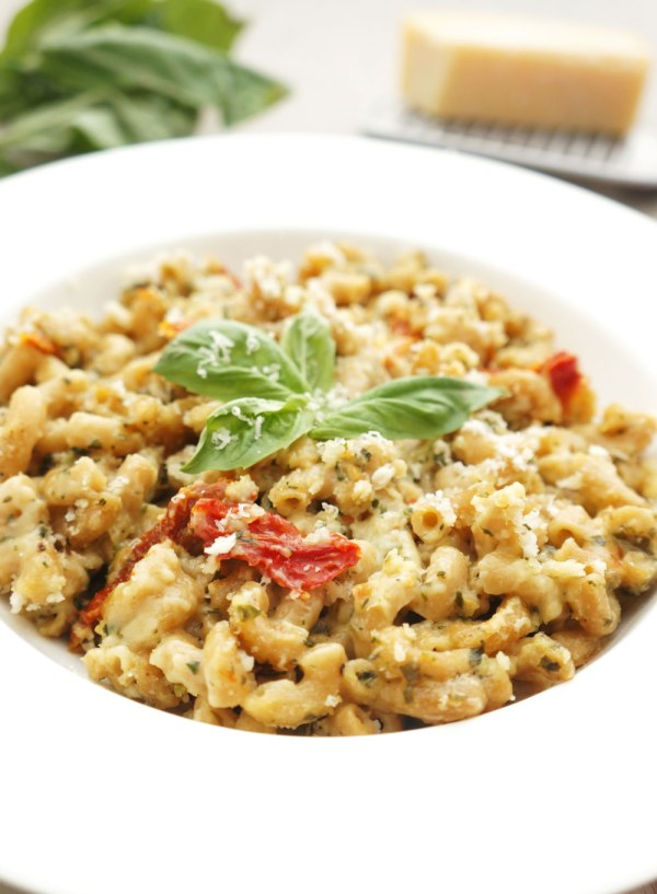 Caprese-Mac-and-Cheese5