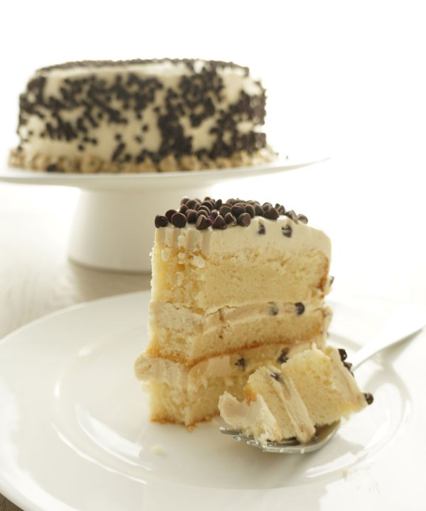 Cookie-Dough-Cake7