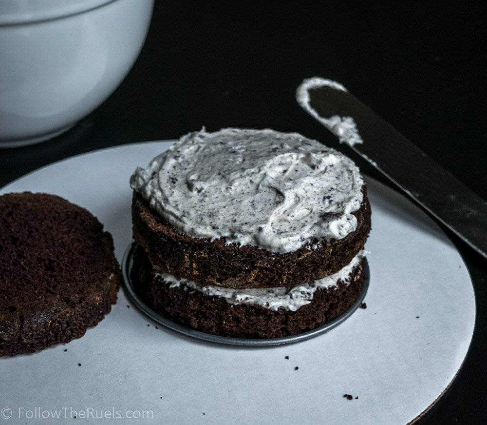 follow the cake List of cakes the following is a list of types of dessert a traditional cake that is served at wedding receptions following dinner in the uk, the wedding cake is served at a wedding breakfast, a shared meal held after the ceremony.