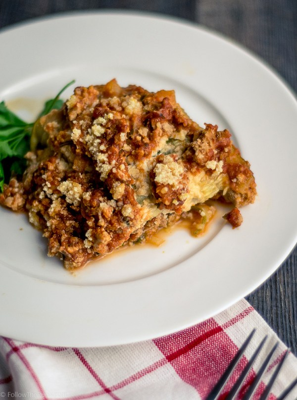-Paleo-Lasagna-2b
