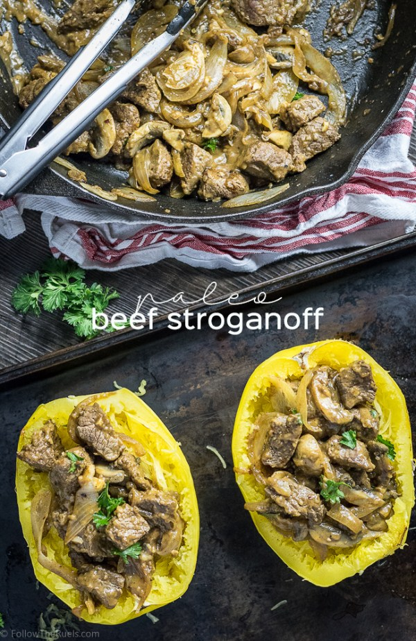 Beef-Stroganoff-7title