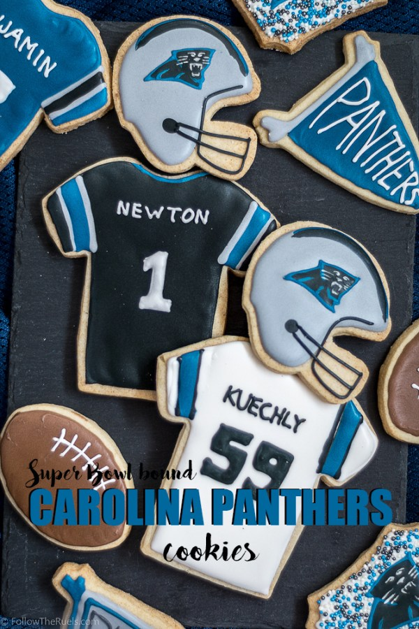 Panthers-Cookies-B-1hp