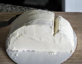 Bunny Cake-9