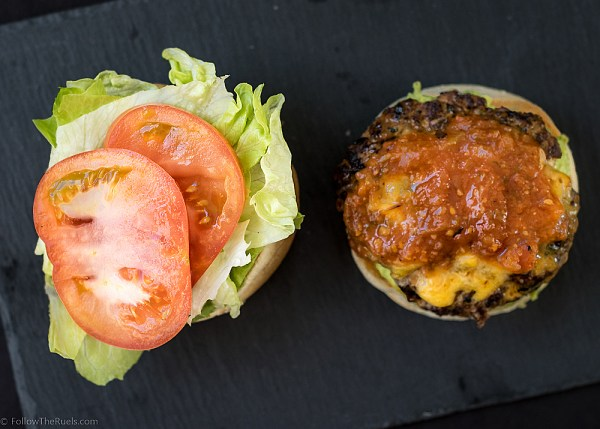 Chorizo-Hamburger-5b