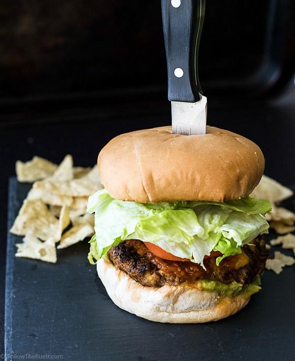 Chorizo-Hamburger-8b