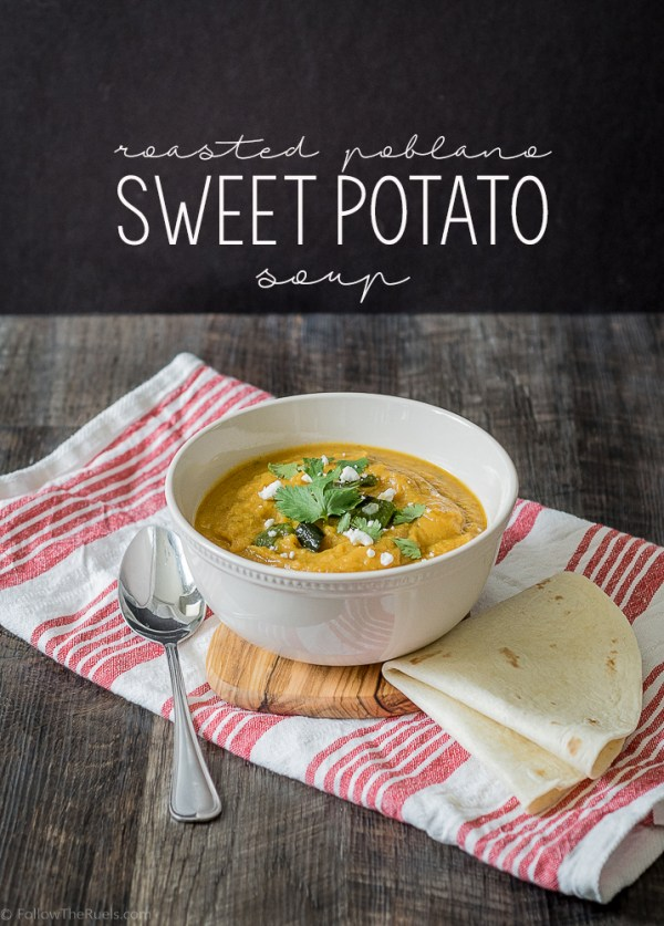 Sweet-Potato-Soup-4title