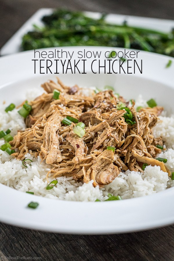 Teriyaki-Chicken-1title