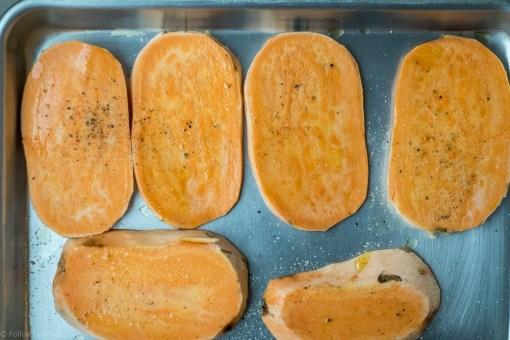 Avocado Toast-1