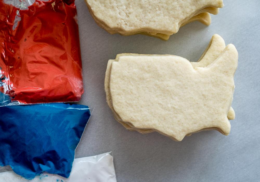 America Cookies-1