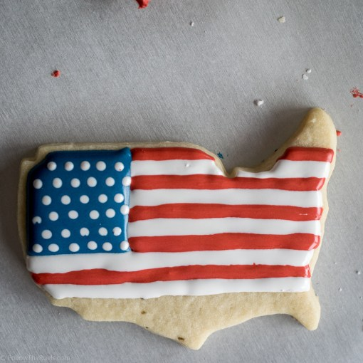 America Cookies-5