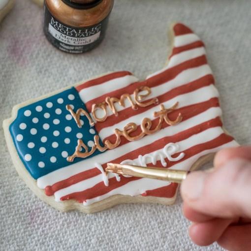 America Cookies-7