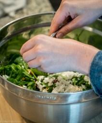 Beet Salad-4