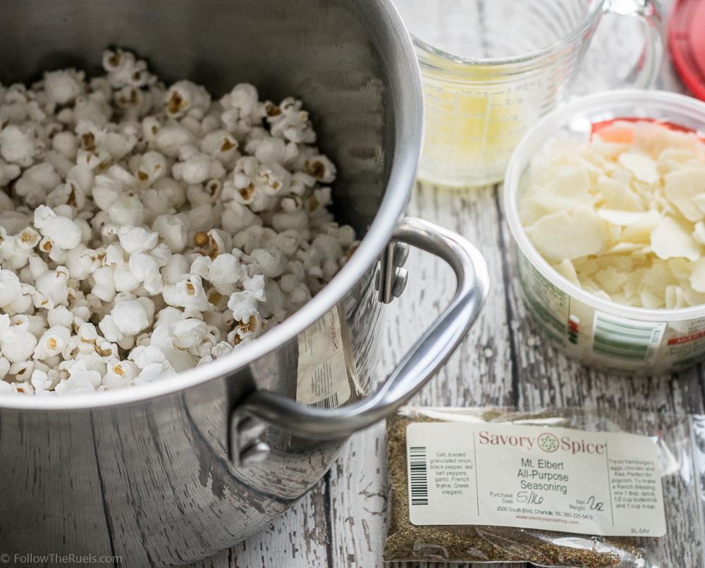 Ranch Popcorn-1