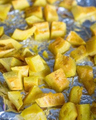 pumpkin-soup-2