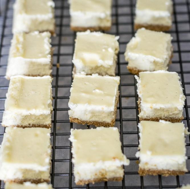 cheesecake-bites-5
