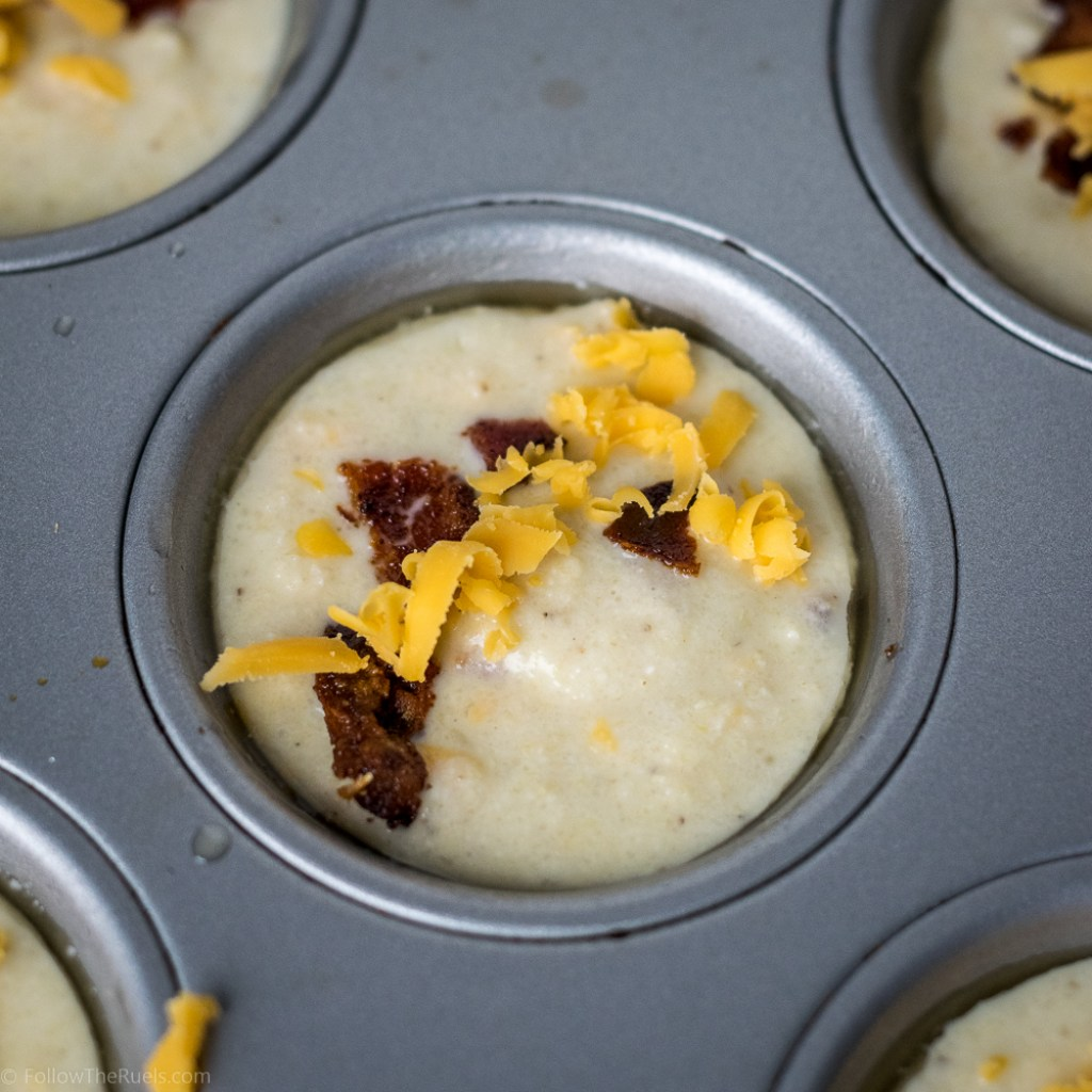 cheddar-bacon-corn-muffins-5