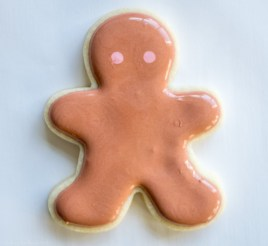 gingerbread-men-cookies-3