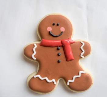gingerbread-men-cookies-7