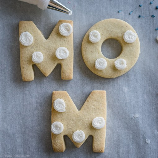 Mother's Day Cookies-14
