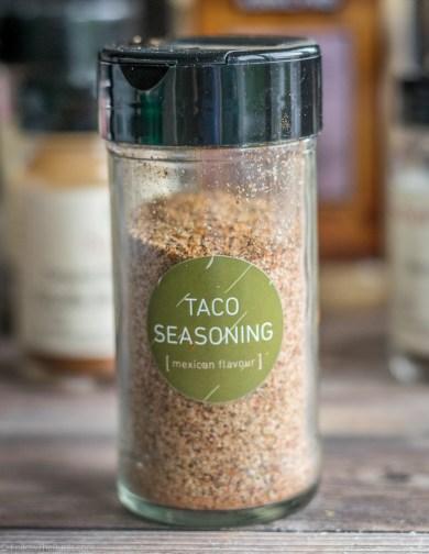Taco Chili-4