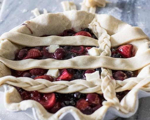 Pie Crust-12