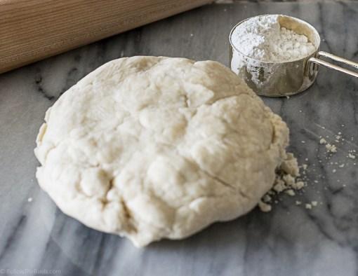 Pie Crust-5