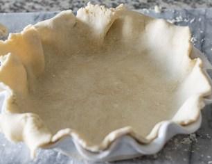 Pie Crust-8