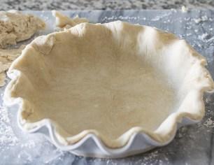 Pie Crust-9