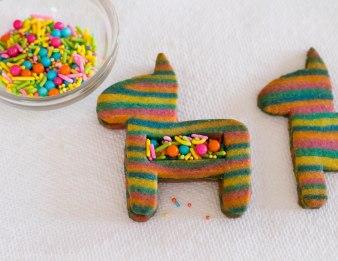 Pinata Cookies-9